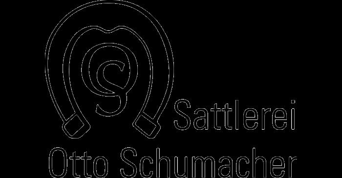 Sattlerei Otto Schumacher