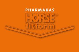 Pharmakas Horse Fitform