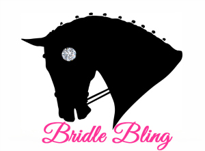 Bridle Bling