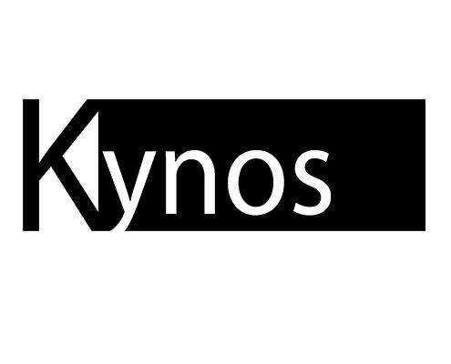 Kynos Verlag