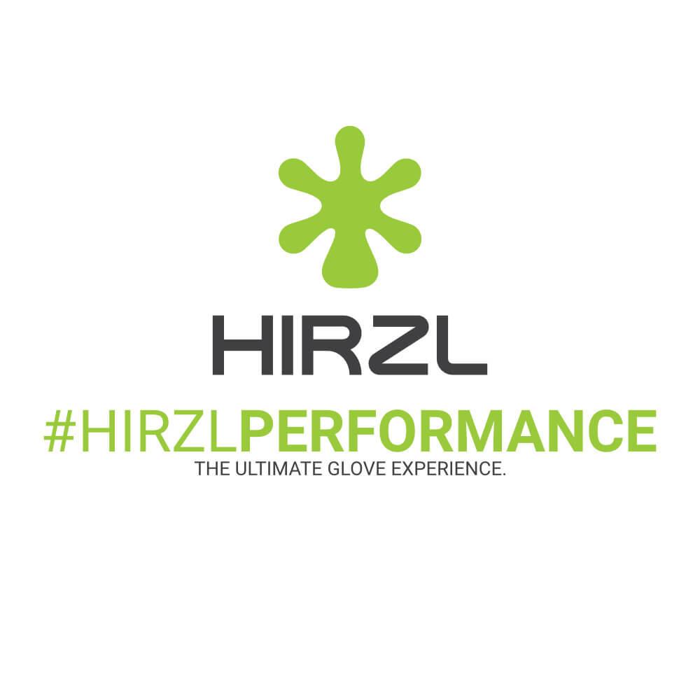 HIRZL