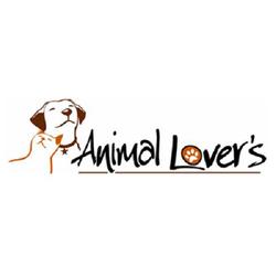 Animal Lovers