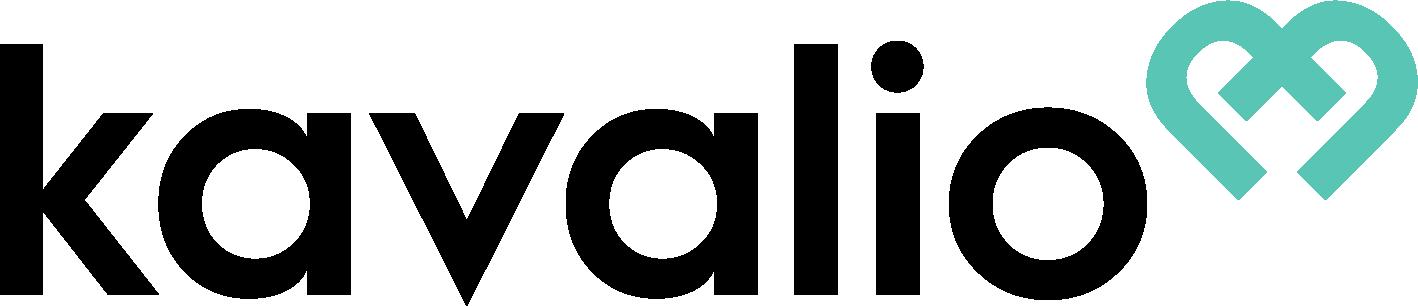 kavalio