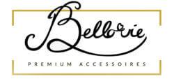 Bellovie