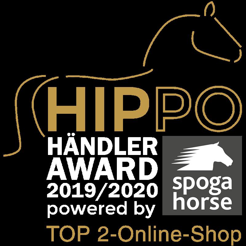 Hippo Händler Award 2019/2020